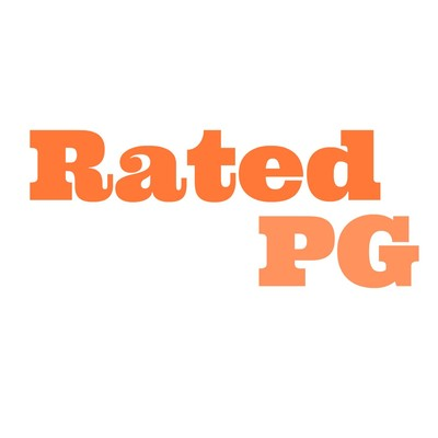 Rated PG: Kids' Movies. Parents Point of View.