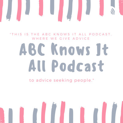 ABC Knows It All Podcast