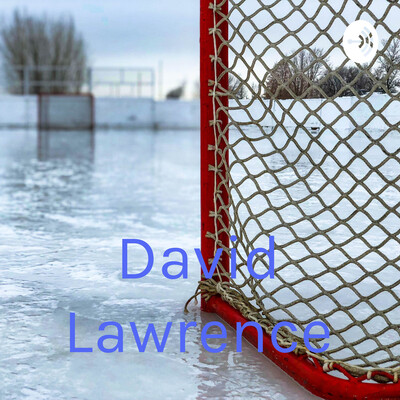 About David Lawrence
