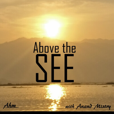 Above the See