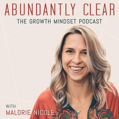 Abundantly Clear Podcast