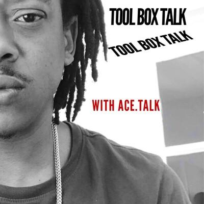 Ace Got Talk