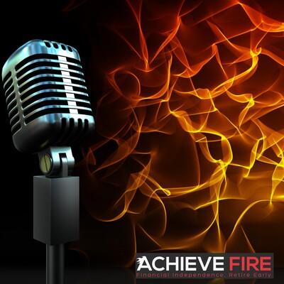 Achieve FIRE