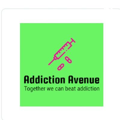 Addiction Avenue