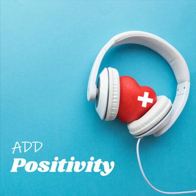 AddPositivity