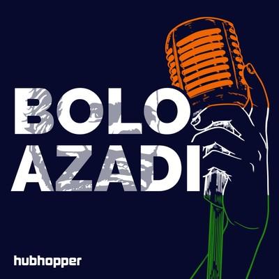 Bolo Azadi
