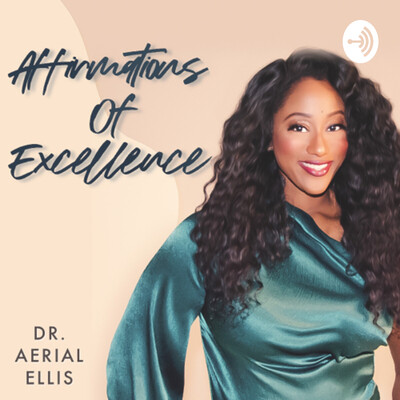 Affirmations of Excellence