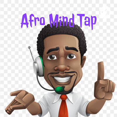 Afro Mind Tap