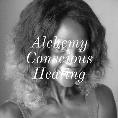 Alchemy Conscious Healing