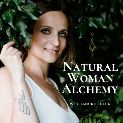 Alchemy of Heart Podcast
