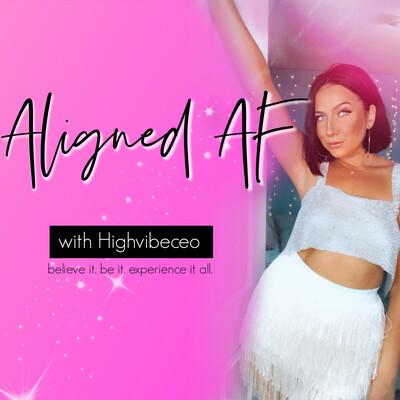 Aligned AF