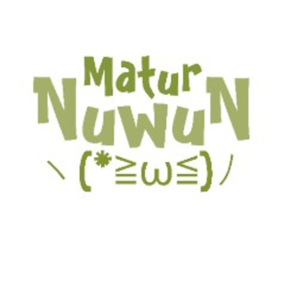 Belajar Bahasa Jawa