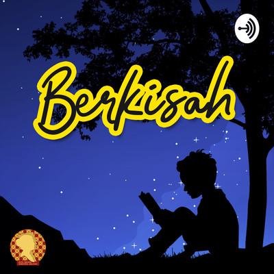 BERKISAH
