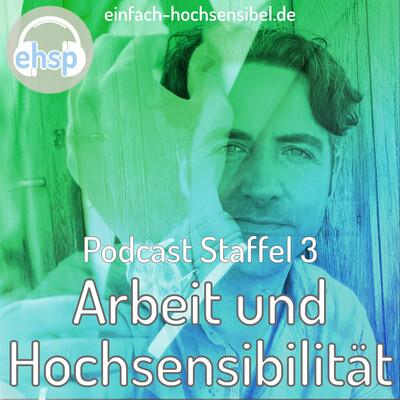 Einfach hochsensibel Podcast