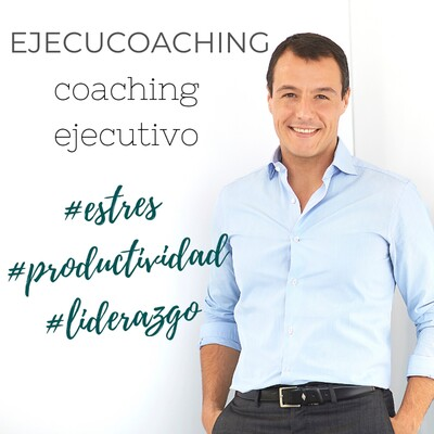Ejecucoaching