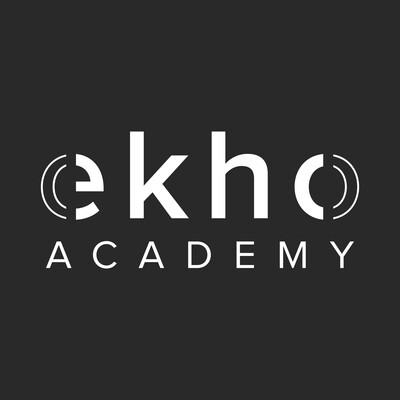 Ekho Academy