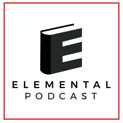 Elemental Podcast | Club de aprendizaje