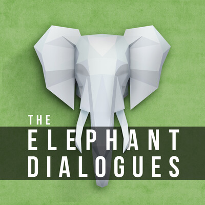ELEPHANT DIALOGUES