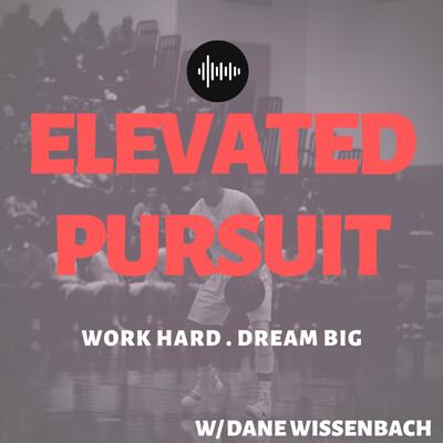 Elevated Pursuit