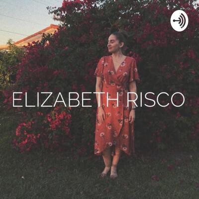 Elizabeth Risco