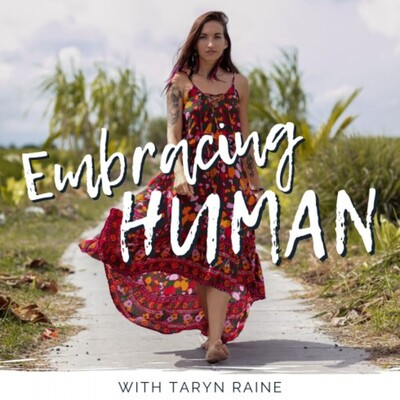 Embracing Human