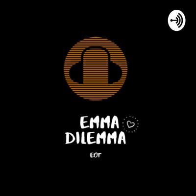 EmmaDilemma