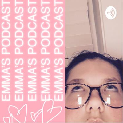 Emma's Podcast
