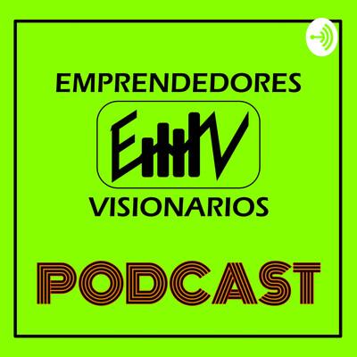 Emprendedores y Visionarios