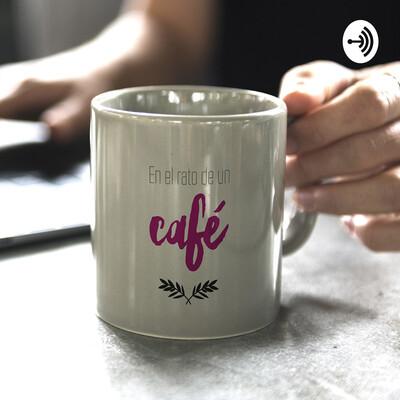 En el rato de un café - Canal Positivo