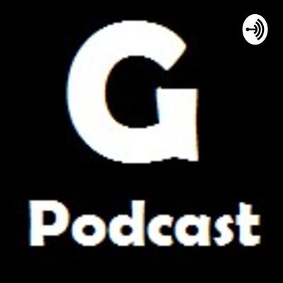 G-Podcast