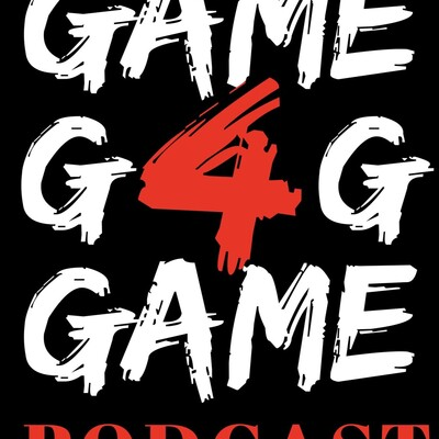 Game4Game Podcast