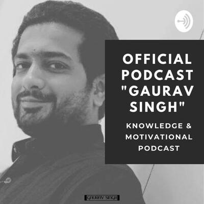 Gaurav Singh Official