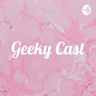 Geeky Cast