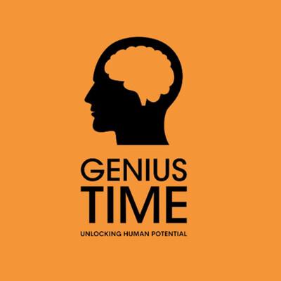 Genius Time