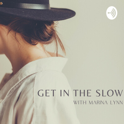 GET IN THE SLOW