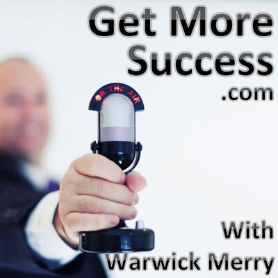 Get More Success