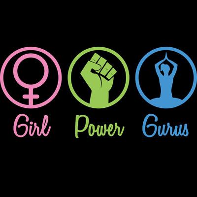 Girl Power Gurus