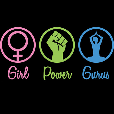 Girl Power Gurus