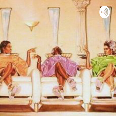 Girl Talk With Mari