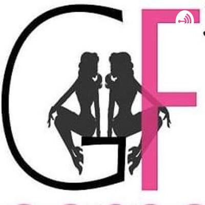 Girlfriends Corner