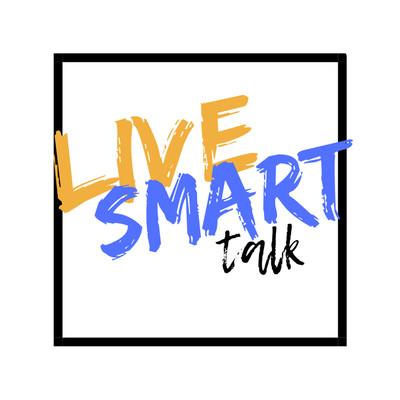 Livesmart Talk