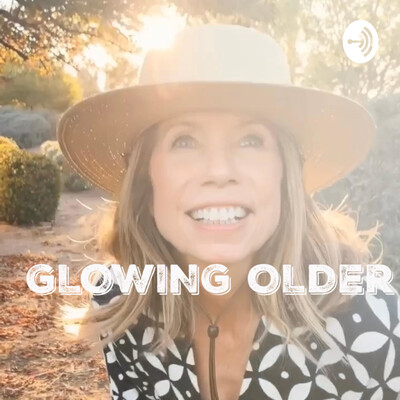 Glowing Older