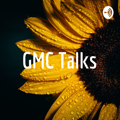 GMC Talks