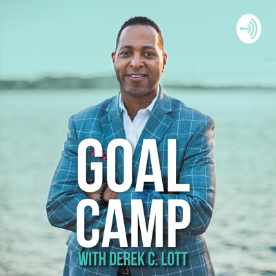 Goal Camp