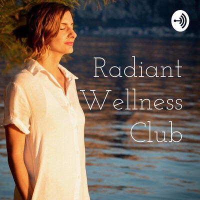 Radiant Wellness Club