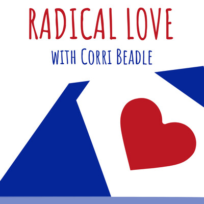 Radical Love with Corri Beadle