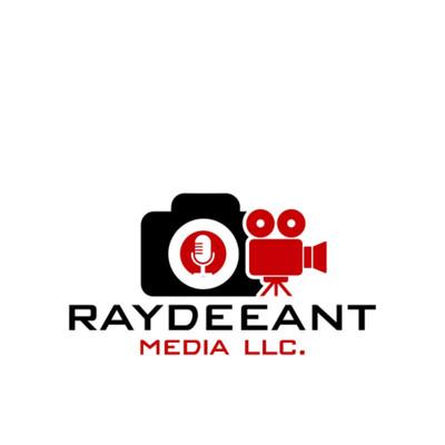 Raydeeant Media