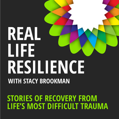 Real Life Resilience