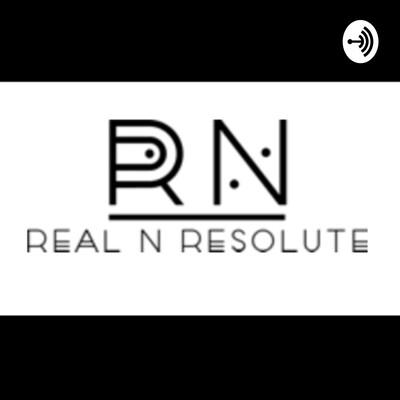Real N Resolute
