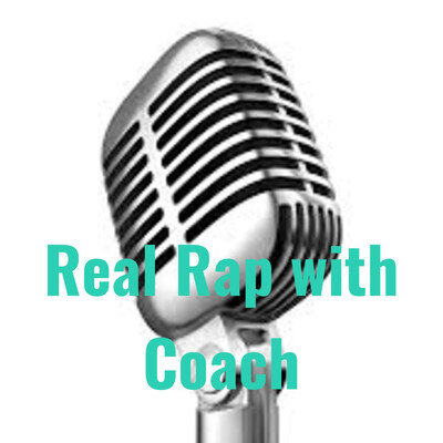 Real Rap with Coach